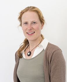 Ellen IJspeert